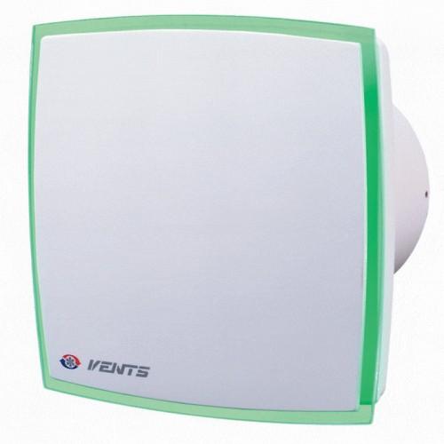 Вентилятор Вентс 100 ЛД Лайт