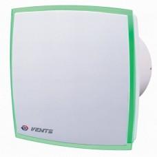 Вентилятор Вентс 125 ЛД Лайт