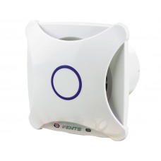 Вентилятор Вентс 100 ХВ