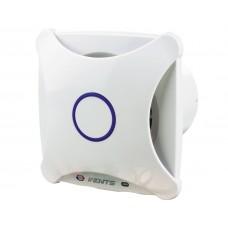 Вентилятор Вентс 125 ХТ