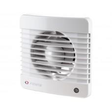 Вентилятор Вентс 100 МВ