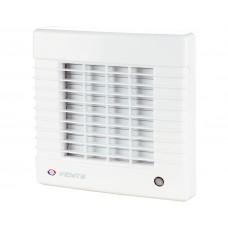 Вентилятор Вентс 125 МАВ