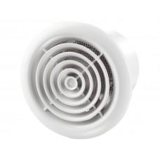 Вентилятор Вентс 100 ПФ