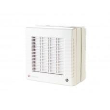 Вентилятор Вентс 125 МАО1В