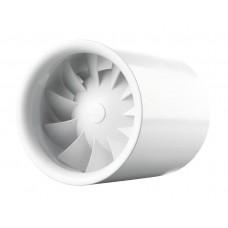 Вентилятор Вентс 150 Квайтлайн
