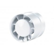 Вентилятор Вентс 150 ВКО