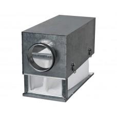 Карманный фильтр Вентс ФБК 250