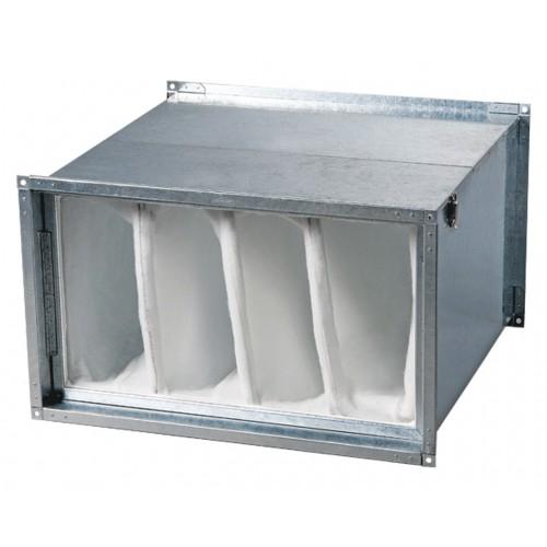 Карманный фильтр Вентс ФБK 1000х500