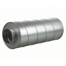 Шумоглушитель Вентс СР 125/900