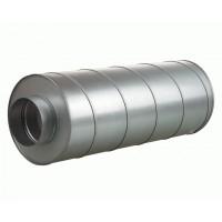 Шумоглушитель Вентс СР 200/600