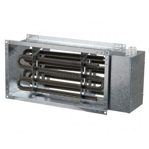 Вентс НК 1000х500-54,0-3