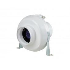 Вентилятор Вентс ВК 150