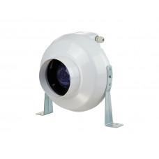 Вентилятор Вентс ВК 125 Б