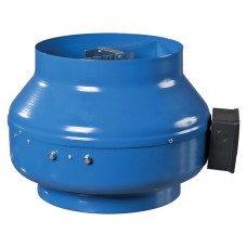 Вентилятор Вентс ВКМ 250 Б