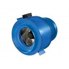 Вентилятор Вентс ВКМ 450