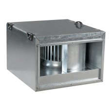 Вентилятор Вентс ВКПФИ 4Д 700х400