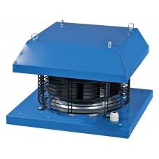 Вентилятор Вентс ВКГ 4Д 355