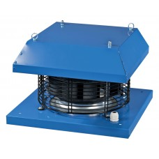 Вентилятор Вентс ВКГ 4Д 450
