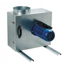 Кухонный вентилятор Вентс КСК 200 4Е