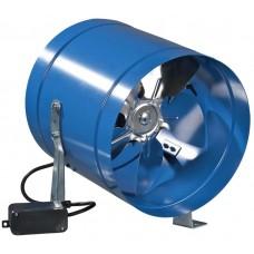 Вентилятор Вентс ВКОМ 150