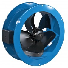 Вентилятор Вентс ВКФ 4Е 400
