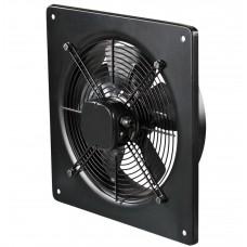 Вентилятор Вентс ОВ 2Д 250