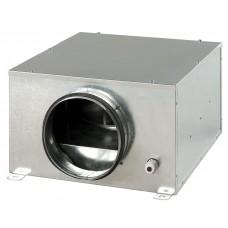 Вентилятор Вентс КСБ 200 СУ