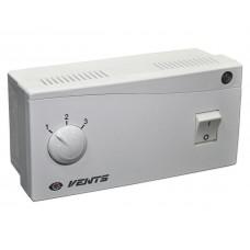 Переключатель скоростей вентилятора П3-5,0 Н(В)