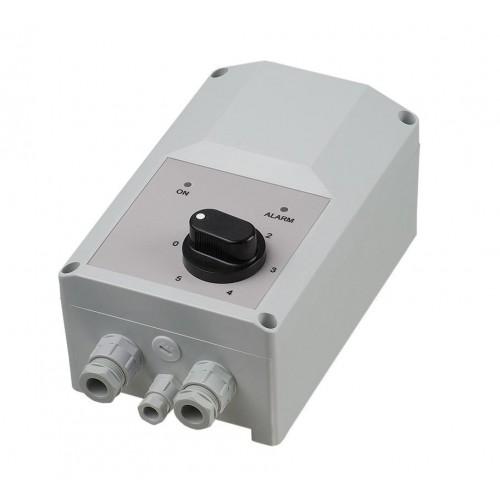 Регулятор РСА5Д-1,5-Т