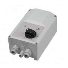Регулятор РСА5Д-3,5-Т