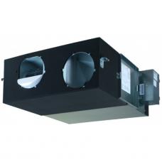 Приточно-вытяжная установка Daikin VAM 1000 FC