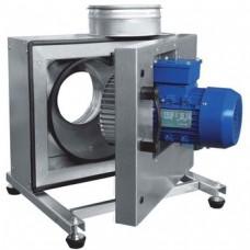 Lessar LV-FKE 280/4/3 - кухонный вытяжной вентилятор