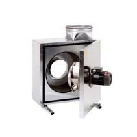 Maico EKR - кухонные вытяжные вентиляторы