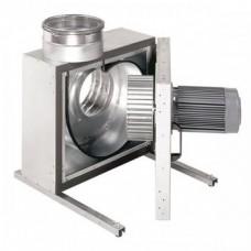 Systemair KBT - кухонные вентиляторы промышленного класса
