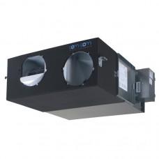 Приточно-вытяжная установка Daikin VAM 150 FC