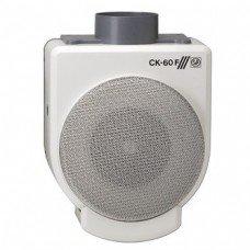 Soler&Palau CK-60 F - вентилятор для кухонной вытяжки