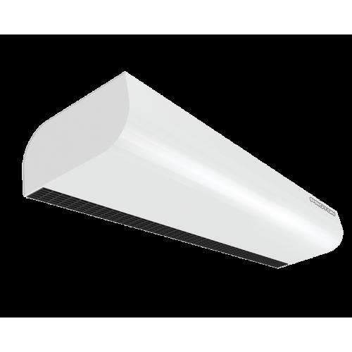 Тепловая завеса с водяным нагревом Proton HD C1-T-3520