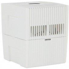 Очиститель-увлажнитель LW 25 белый Comfort plus