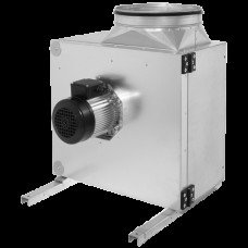 Кухонный вентилятор Ruck MPS 500 E2 21 (Рук)