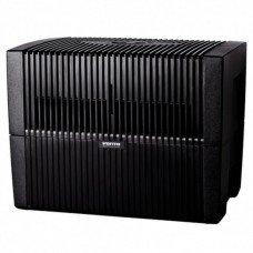 Очиститель-увлажнитель LW 45 черный Comfort plus