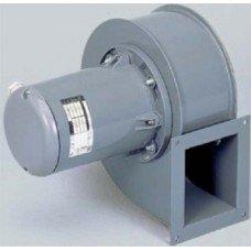Вентилятор центробежный Soler Palau CMT/2-200
