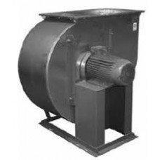 Вентилятор вытяжной ВРАВ (VRAV) №3,15 (ВЦ 14-46 или ВР 287-46)