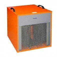 Промышленный тепловентилятор Тепломаш КЭВ 60Т20Е