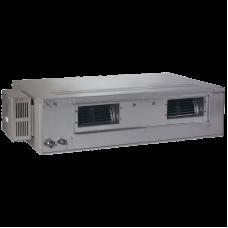 Внутренний блок канального типа Gree GFH09K3FI U-Match Inverter