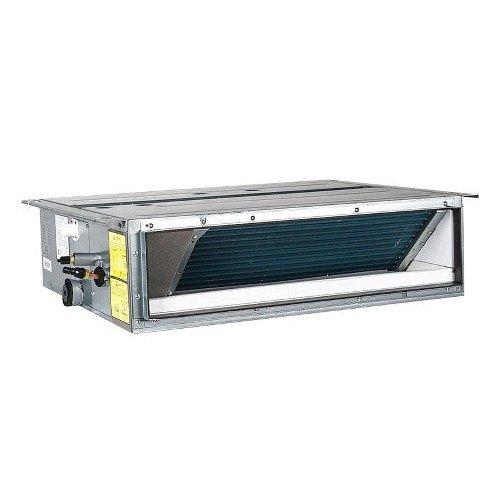 Внутренний блок канального типа Gree GFH60K3FI U-Match Inverter