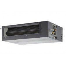 Канальный кондиционер Panasonic S-100PF1E5B/U-100PZH2E5/CZ-RTC5B inverter R32