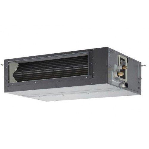Канальный кондиционер Panasonic S-125PF1E5B/U-125PZH2E5/CZ-RTC5B inverter R32