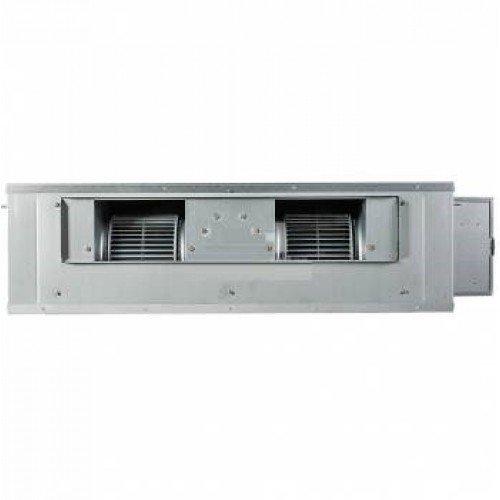 Внутренний блок канального типа Cooper&Hunter CH-D18NK2/CH-U18NK2 R410