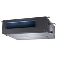 Канальный кондиционер Lessar LS-HE12DMA2/LU-HE12UMA2 inverter