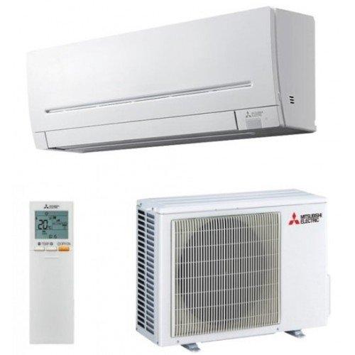 Кондиционер Mitsubishi Electric MSZ-AP50VGK (Wi-Fi)/MUZ-AP50VG Standart Inverter